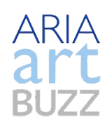 Aria Art Buzz